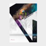 Airstreeem Katalog 2017