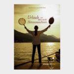 Arlbergerhof Erlebnismagazin 2018/19